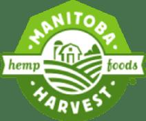 Logo Manitoba Harvest chanvre Foods