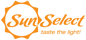 SunSelect logo